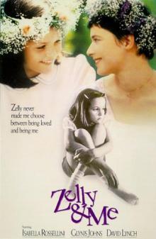 Зелли ия, 1988