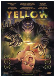 Желтый, 2012