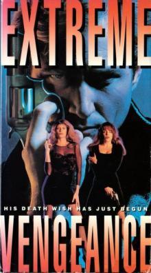 Жестокая месть, 1990