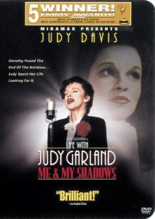 Жизнь с Джуди Гарлэнд, 2001