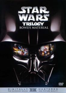 Звездные войны: Империя мечты, 2004