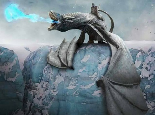 скачать игра престолов начало - фото 7