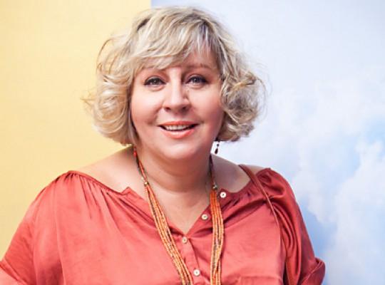 Марина Голуб актриса биография фото и ее семья